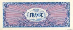 50 Francs FRANCE FRANCE  1945 VF.24.02 TTB