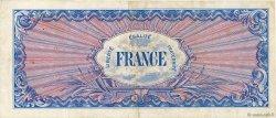 50 Francs FRANCE FRANCE  1945 VF.24.04 TB