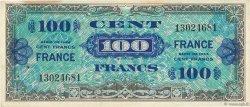 100 Francs FRANCE FRANCE  1945 VF.25.01 TB+