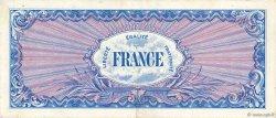 100 Francs FRANCE FRANCE  1945 VF.25.08 TTB