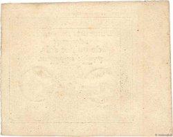 15 Sols FRANCE  1792 Ass.35a SUP