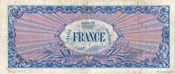 100 Francs FRANCE FRANCE  1945 VF.25.11 TB+
