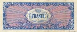 100 Francs FRANCE FRANCE  1945 VF.25.01 pr.TTB