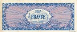 100 Francs FRANCE FRANCE  1945 VF.25.02 TTB+