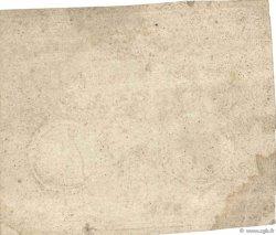 15 Sols FRANCE  1792 Ass.24a TB+