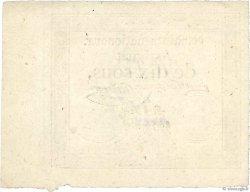 10 Sous variété FRANCE  1793 Ass.40d SUP