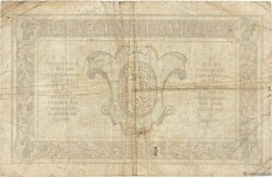 2 Francs TRÉSORERIE AUX ARMÉES FRANCE  1917 VF.05.01 TB
