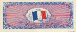 50 Francs DRAPEAU FRANCE  1944 VF.19.01 pr.SUP