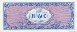 50 Francs FRANCE FRANCE  1945 VF.24.01 SUP+
