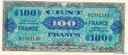 100 Francs FRANCE FRANCE  1945 VF.25.01 pr.SPL