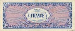 100 Francs FRANCE FRANCE  1945 VF.25.04 pr.SUP