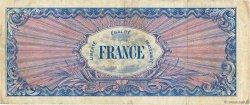 100 Francs FRANCE FRANCE  1945 VF.25.11 TB