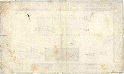 25 Livres FRANCE  1793 Ass.43a TB+