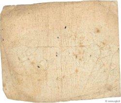 50 Sols FRANCE  1792 Ass.26b1 TB