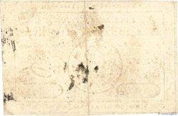 5 Livres FRANCE  1791 Ass.20a TTB