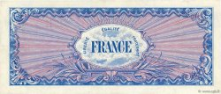 100 Francs FRANCE FRANCE  1945 VF.25.04 SUP