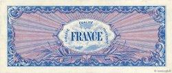 100 Francs FRANCE FRANCE  1945 VF.25.04 SUP
