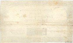 25 Livres FRANCE  1793 Ass.43a TTB