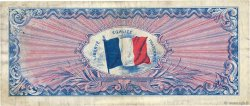 100 Francs DRAPEAU FRANCE  1944 VF.20.02 TB