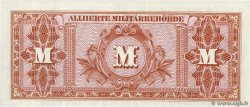 50 Mark  ALLEMAGNE  1944 P.196a NEUF