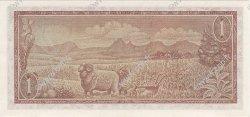 1 Rand AFRIQUE DU SUD  1975 P.115b NEUF