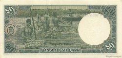 20 Taka BANGLADESH  1988 P.27c pr.NEUF