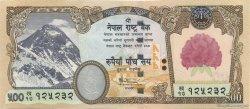 500 Rupees NÉPAL  2008 P.65 NEUF