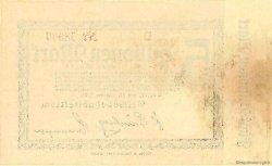 5 Billionen Mark ALLEMAGNE  1923 PS.1169 SPL