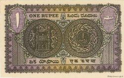1 Rupee INDE  1941 PS.271c SPL