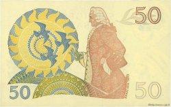 50 Kronor SUÈDE  1979 P.53c NEUF