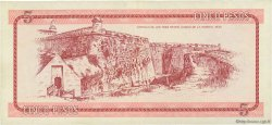 5 Pesos CUBA  1985 P.FX.03 TTB