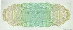 1 Dollar BELIZE  1975 P.33b pr.NEUF