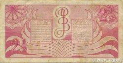 2,5 Gulden INDES NEERLANDAISES  1948 P.099 TB