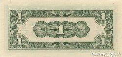 1 Cent INDES NEERLANDAISES  1942 P.119b NEUF