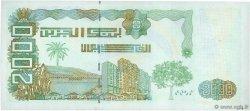 2000 Dinars ALGÉRIE  2011 P.144 NEUF