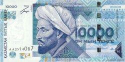 10000 Tengé KAZAKHSTAN  2003 P.25 NEUF