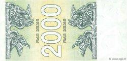 2000 Laris GEORGIE  1993 P.44 NEUF