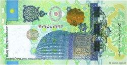 1000 Tengé KAZAKHSTAN  2011 P.New NEUF