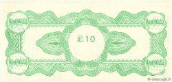10 Pound PAYS DE GALLES  1970 P.-- pr.NEUF
