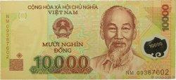 10000 Dong VIET NAM  2006 P.119d NEUF