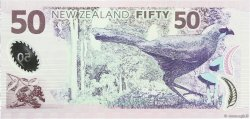 20 Dollars NOUVELLE-ZÉLANDE  2007 P.188b NEUF