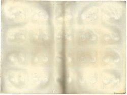 50 Sols FRANCE  1793 Ass.42e SUP