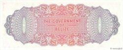 5 Dollars BELIZE  1976 P.35b pr.NEUF