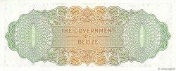 10 Dollars BELIZE  1975 P.36b NEUF