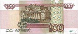 100 Roubles RUSSIE  2004 P.270c pr.NEUF