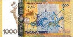 1000 Tengé KAZAKHSTAN  2013 P.New NEUF