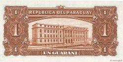 1 Guarani PARAGUAY  1952 P.185a NEUF