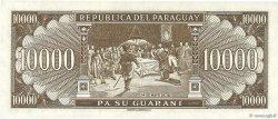 10000 Guaranies PARAGUAY  2003 P.216b NEUF