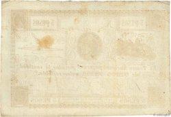 5 Pesos PARAGUAY  1862 P.017 TTB