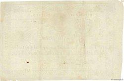 2 Reales PARAGUAY  1865 P.019 TTB